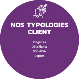 NOS TYPOLOGIES CLIENT