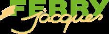 logo ferry_vert